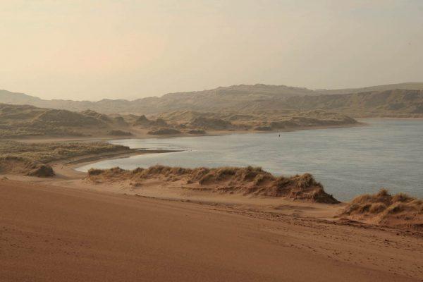 ythan-sand_dunes