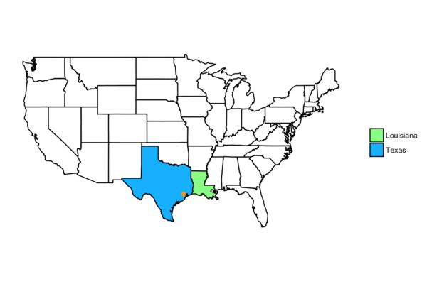 TX_LOU_Map